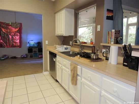 4114 34 , Gainesville, FL - USA (photo 3)
