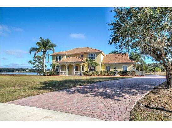 519 Two Lakes , Eustis, FL - USA (photo 3)