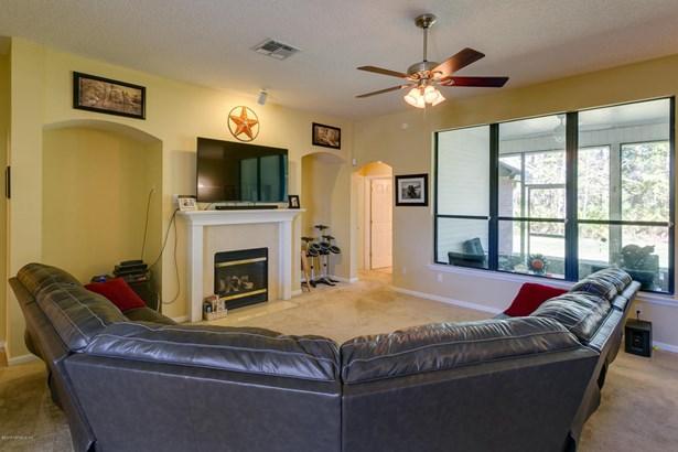 2355 Mid Pines , Fleming Island, FL - USA (photo 5)