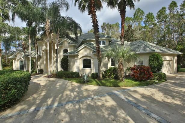 5 Echo , Palm Coast, FL - USA (photo 1)
