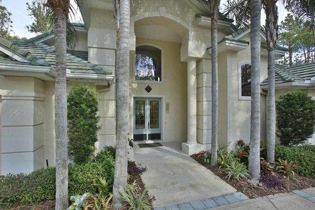 5 Echo , Palm Coast, FL - USA (photo 3)