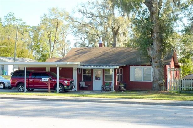 330 Plymouth , Deland, FL - USA (photo 1)