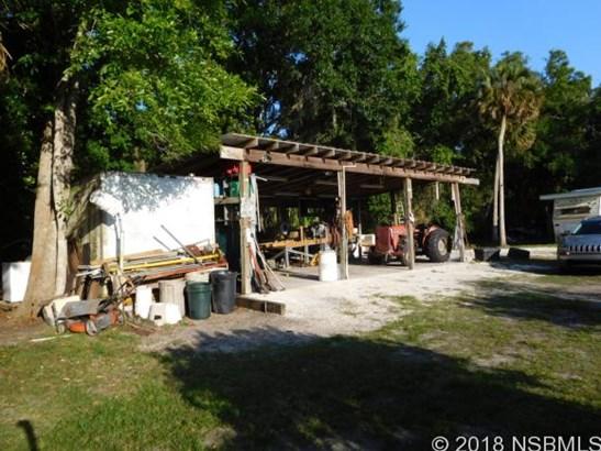155 Elleanore St , Oak Hill, FL - USA (photo 5)
