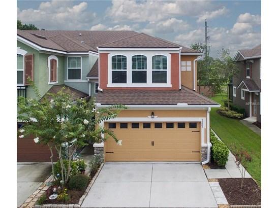 2225 Brookridge , Sanford, FL - USA (photo 1)