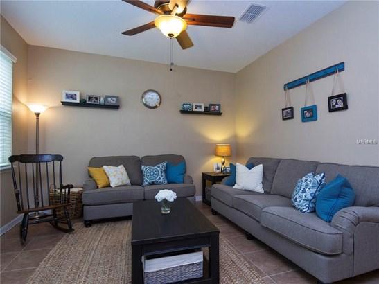 2225 Brookridge , Sanford, FL - USA (photo 5)