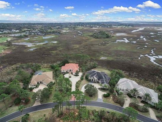 105 Herons Nest Ln , St. Augustine, FL - USA (photo 3)
