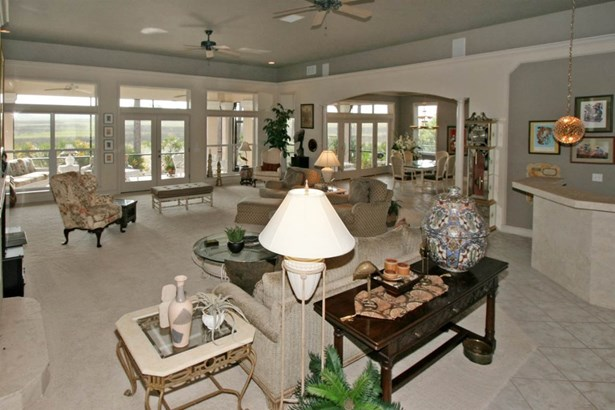 105 Herons Nest Ln , St. Augustine, FL - USA (photo 5)
