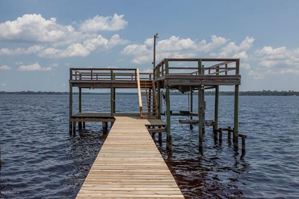 3528 Lullwater , Orange Park, FL - USA (photo 3)