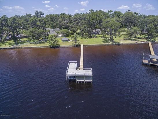 3528 Lullwater , Orange Park, FL - USA (photo 4)