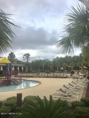 205 Bradford Lake , Jacksonville, FL - USA (photo 3)