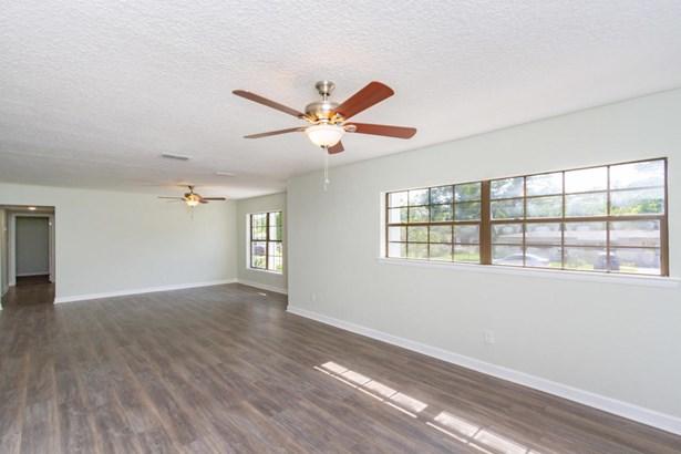 2935 Newell , Jacksonville, FL - USA (photo 1)
