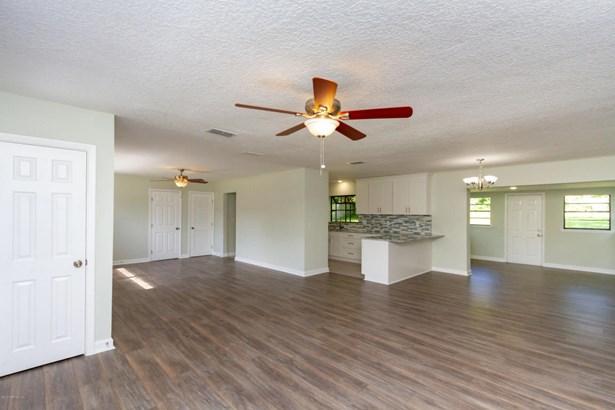 2935 Newell , Jacksonville, FL - USA (photo 5)