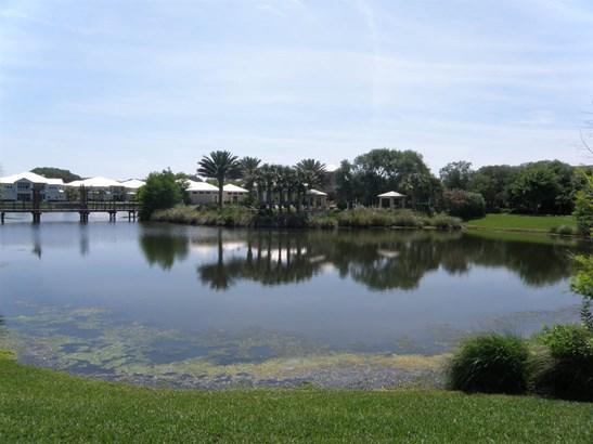 113 Sea Grove Main St #101 , Anastasia Island, FL - USA (photo 3)