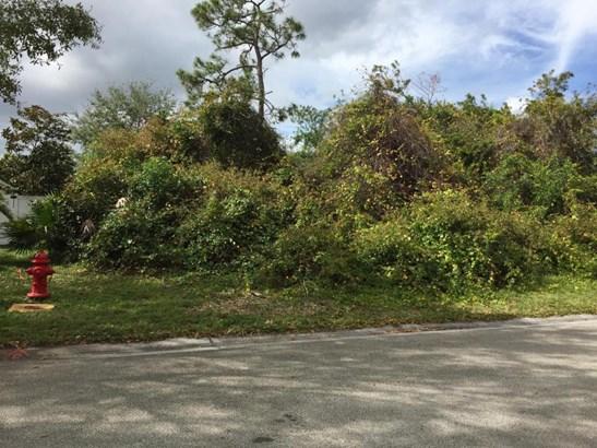 8289 Spicebush , Port St. Lucie, FL - USA (photo 1)