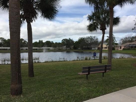 8289 Spicebush , Port St. Lucie, FL - USA (photo 3)