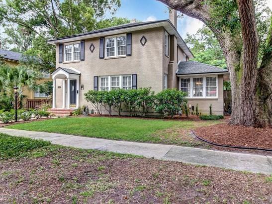 1319 Donald , Jacksonville, FL - USA (photo 2)