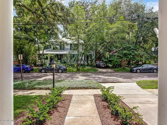 1319 Donald , Jacksonville, FL - USA (photo 5)