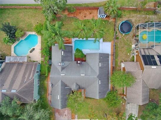 2612 Coventry , Ocoee, FL - USA (photo 3)