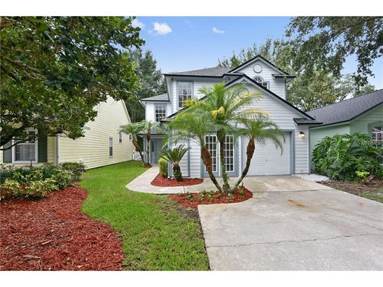 1495 Creekside , Winter Springs, FL - USA (photo 1)