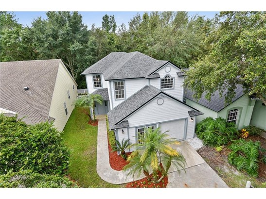 1495 Creekside , Winter Springs, FL - USA (photo 3)