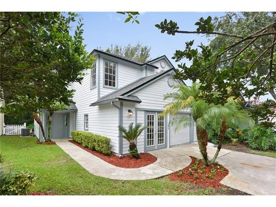 1495 Creekside , Winter Springs, FL - USA (photo 4)