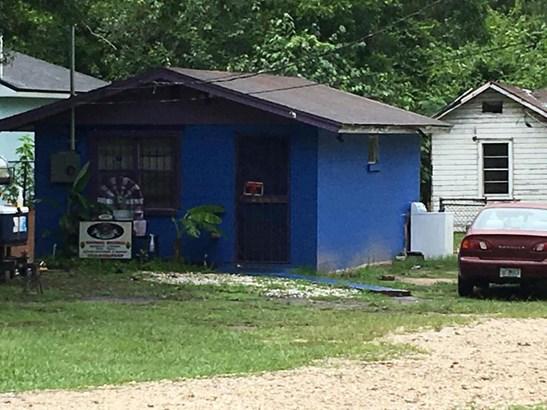 6350 Restlawn , Jacksonville, FL - USA (photo 2)