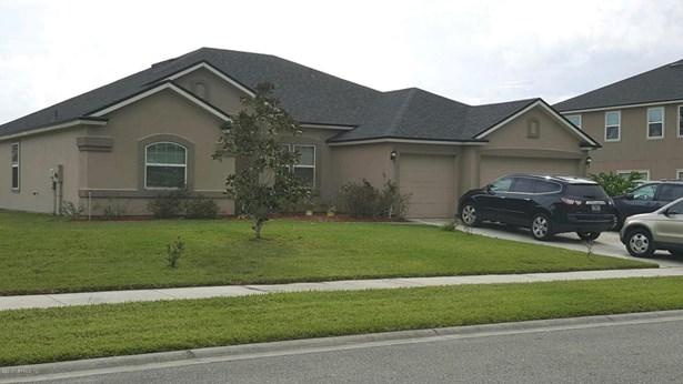 4007 Cormorant , Middleburg, FL - USA (photo 2)