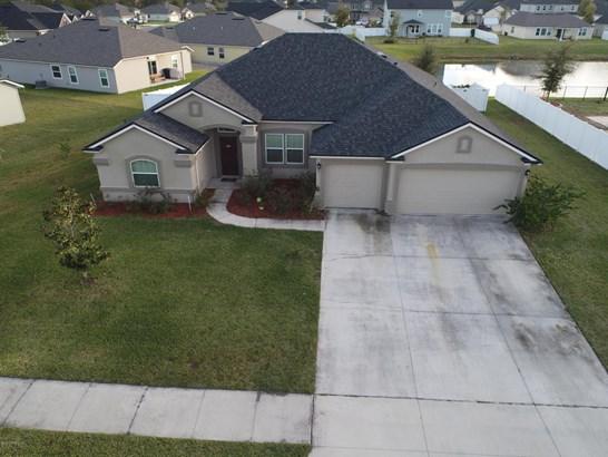 4007 Cormorant , Middleburg, FL - USA (photo 3)