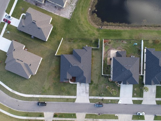 4007 Cormorant , Middleburg, FL - USA (photo 5)