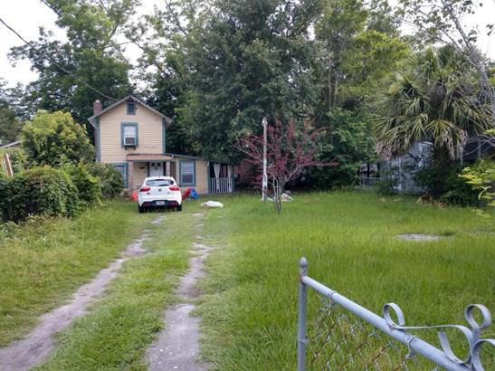 650 Ivy , Jacksonville, FL - USA (photo 1)