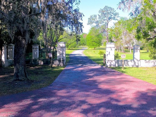 13224 Mandarin , Jacksonville, FL - USA (photo 1)