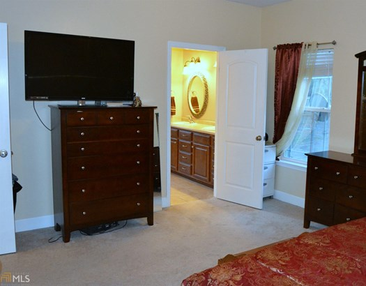898 May Creek Dr , Kingsland, GA - USA (photo 5)
