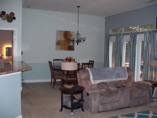 5761 Silver Sands , Keystone Heights, FL - USA (photo 3)