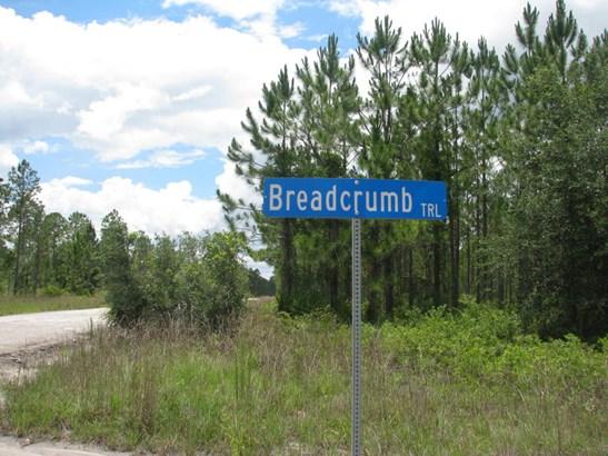0 Breadcrumb 1177 1177, Callahan, FL - USA (photo 1)