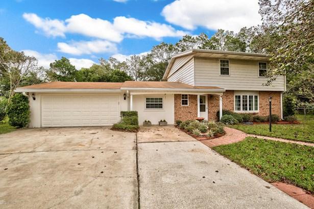 5825 Buckley , Jacksonville, FL - USA (photo 3)
