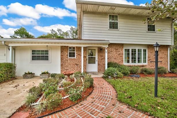 5825 Buckley , Jacksonville, FL - USA (photo 5)