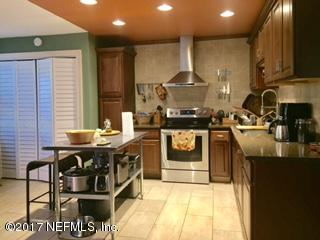 5824 Jones Creek , Keystone Heights, FL - USA (photo 3)