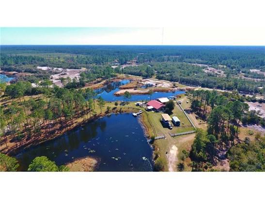 29540 Fullerville , Deland, FL - USA (photo 3)