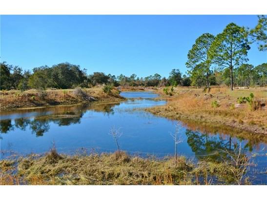 29540 Fullerville , Deland, FL - USA (photo 4)