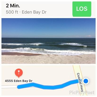 4555 Eden Bay , St. Augustine, FL - USA (photo 3)