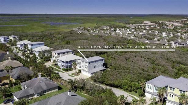 4555 Eden Bay , St. Augustine, FL - USA (photo 4)