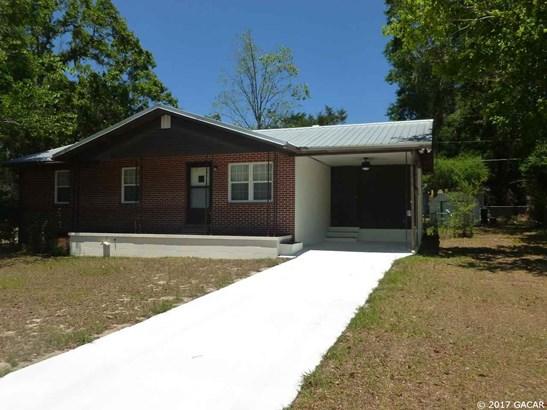 3010 21 , Gainesville, FL - USA (photo 1)