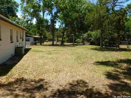 3010 21 , Gainesville, FL - USA (photo 2)