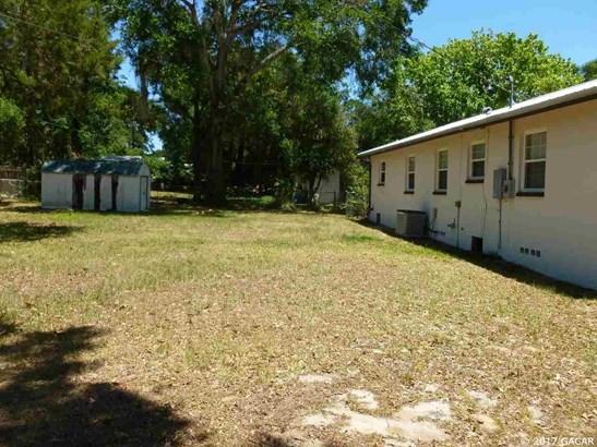 3010 21 , Gainesville, FL - USA (photo 3)