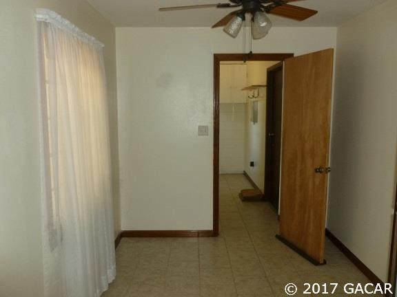 3010 21 , Gainesville, FL - USA (photo 5)