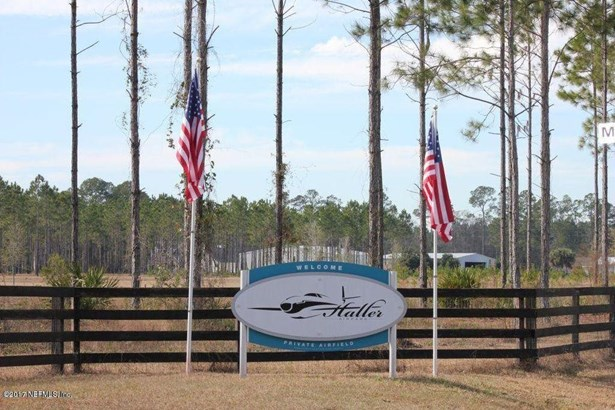 000 Airpark , Green Cove Springs, FL - USA (photo 2)