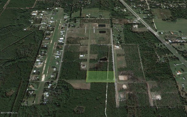 000 Airpark , Green Cove Springs, FL - USA (photo 4)