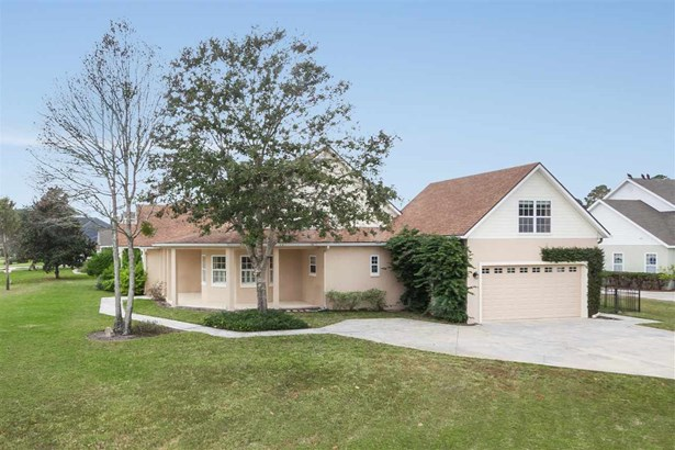 277 Moses Creek Estates , St. Augustine, FL - USA (photo 2)