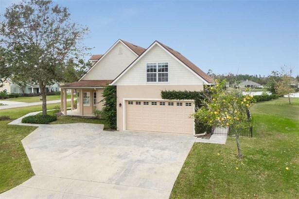 277 Moses Creek Estates , St. Augustine, FL - USA (photo 3)