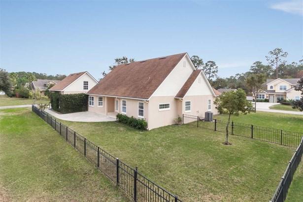 277 Moses Creek Estates , St. Augustine, FL - USA (photo 4)